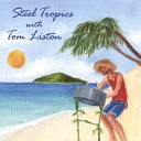 Steel Tropics - Puttin On The Ritz