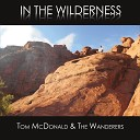Tom McDonald and the Wanderers - That Summer