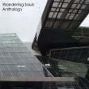 Wandering Souls - That Summer