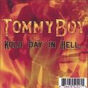 Tommyboy - Sabbath Bloody Sabbath