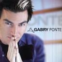 La Miss - Gabry Ponte Summer Mix