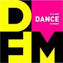 Post Malone - Circles Dzeko Remix