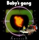 Various Artist - Baby s Gang Jamin