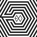 The 2nd Mini Album `?? (Overdose)`