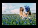 Светлый свет Орлов Сергей Песни - Светлый свет Цветы для любимой