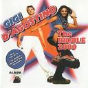 Gigi D Agostino - The Riddle