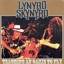 Lynyrd Skynyrd - Double Trouble Living Room Rehearsal 1976