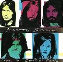 Savoy Brown - Let It Rock