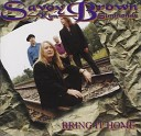 SAVOY BROWN - Sweet Loving Thing