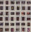 Savoy Brown - Wang Dang Doodle Louisiana Blues The Boogie