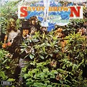 Savoy Brown - Life s One Act Play
