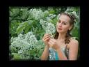 Светлый свет Орлов Сергей Песни - Светлый свет Сердце просится
