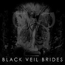 Black Veil Brides - Knives and Pens demo