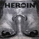 Billy Idol - Heroin Overlords Mix