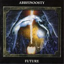 Abbfinoosty - The Wizard feat Sam Brown
