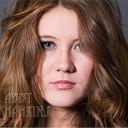 Abby Hankins - It s Not Right