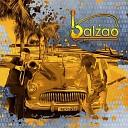 BALZAO - Vente Pa Ca