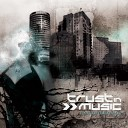 Various Artists - Tabula Rasa
