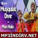 indirdur ist - Asiq Musqulat Divir Men Hele Olmemisem Elnur Mahmudov Cingiz Mutellimov indirdur ist