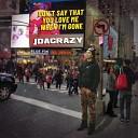 Jdacrazy - You