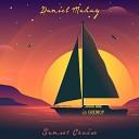 Daniel Mahay - Sunset Cruise