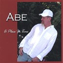 ABE - A Piece of Your Heart exposed