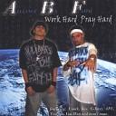 A B F Alliance By Faith - Get It Right