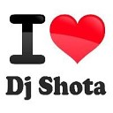 Dj Shota Remixes