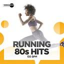 Hard EDM Workout - Don t You Want Me Workout Mix Edit 150 bpm