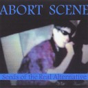 ABORT SCENE - Velcome