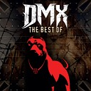 DMX - Lord Give Me A Sign Twisted Remix