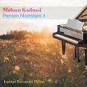 Mohsen Karbassi - Salame Akhar