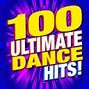Ultimate Pop Hits - Cool For The Summer Dance Mix