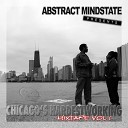 Abstract Mindstate - High School