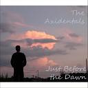 The Axidentals - Run