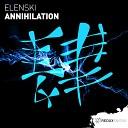 Elenski - Annihilation Original Mix