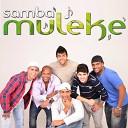 Samba Muleke - Samba Muleke