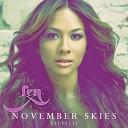Lea - November Skies (11.11.11)