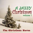 The Christmas Horns - Away in a Manger