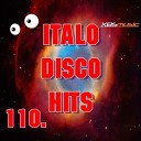 Disco Melody - Only A Demo 2013