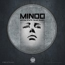 Mindo - Blue Magic