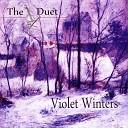 The Duet - Still Loving You