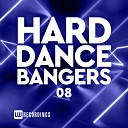 SNC - Happy Birthday Hard Dance Mix