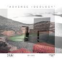 DAS - Uncertainty Original Mix
