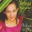 Melissa Bajric - I Found You