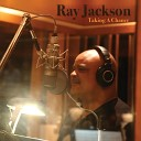 Ray Jackson - I m Glad There Is You