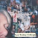 Ace Bailey - Monkey Dance