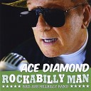 Ace Diamond - Baby You re the Bomb