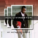 Ace Livingston - Hands On You