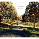 Acero Rojo - Trail of Tears